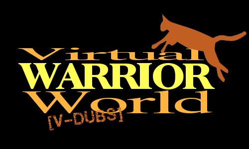 Virtual Warrior World Defaultbanner